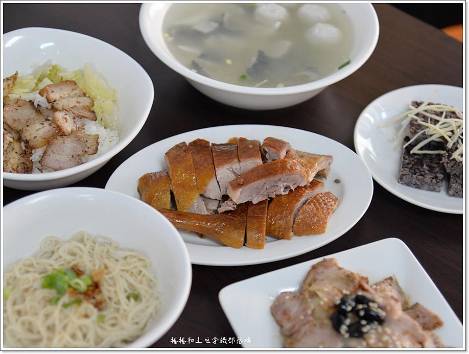 鳳山老爺美食館-25.JPG