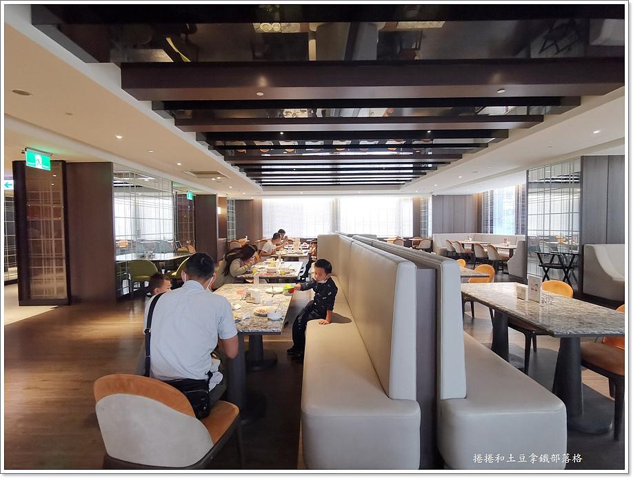板橋卡撒大飯店早餐-4.jpg