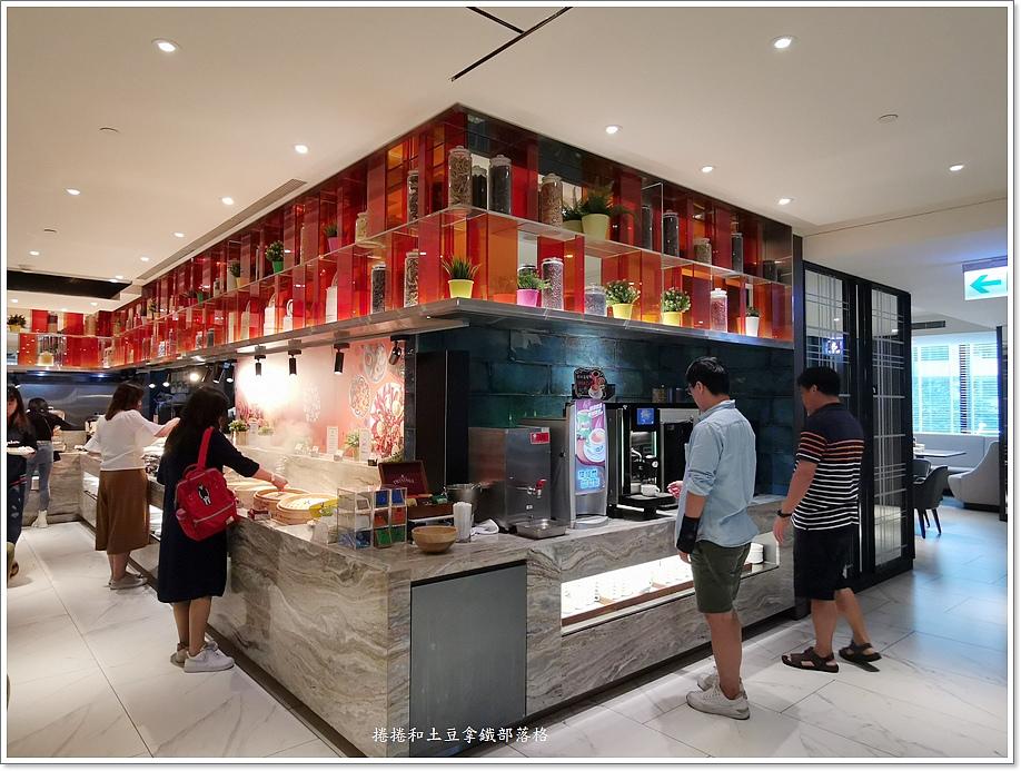 板橋卡撒大飯店早餐-6.jpg