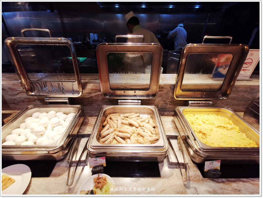 板橋卡撒大飯店早餐-9.jpg