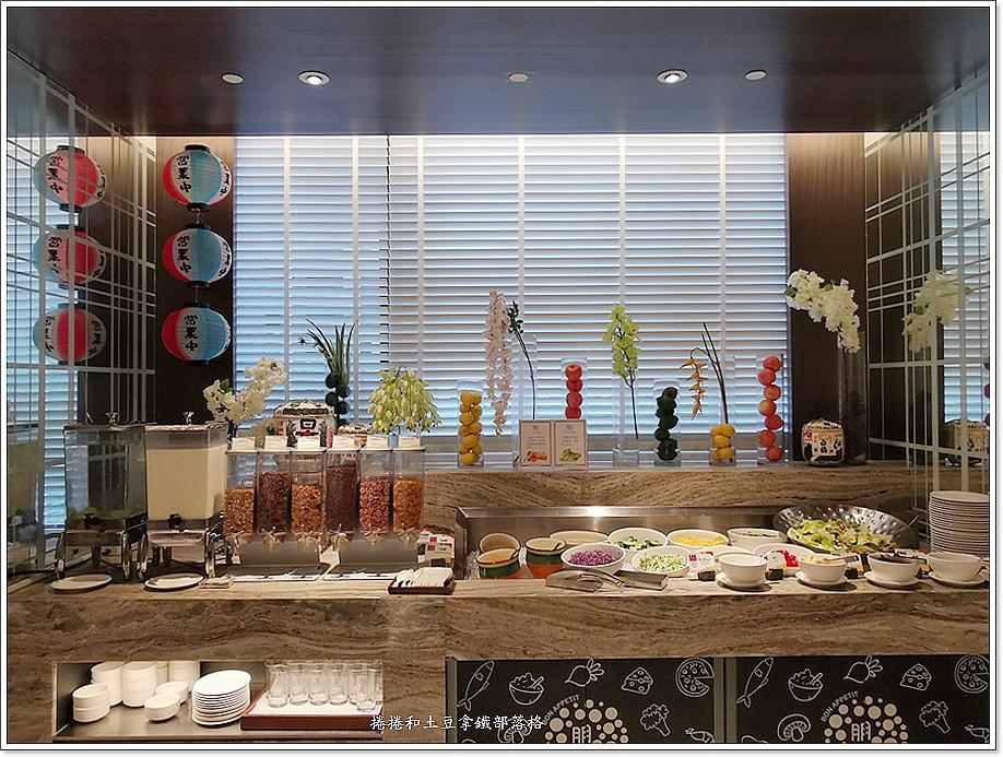 板橋卡撒大飯店早餐-12.jpg
