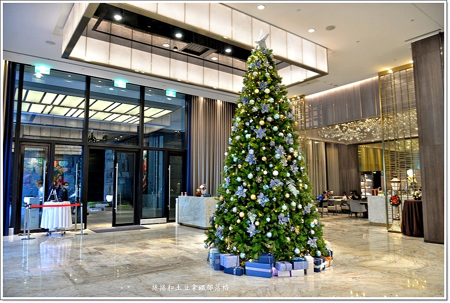 板橋凱撒大飯店-2.JPG
