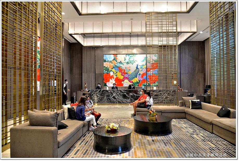板橋凱撒大飯店-1.JPG
