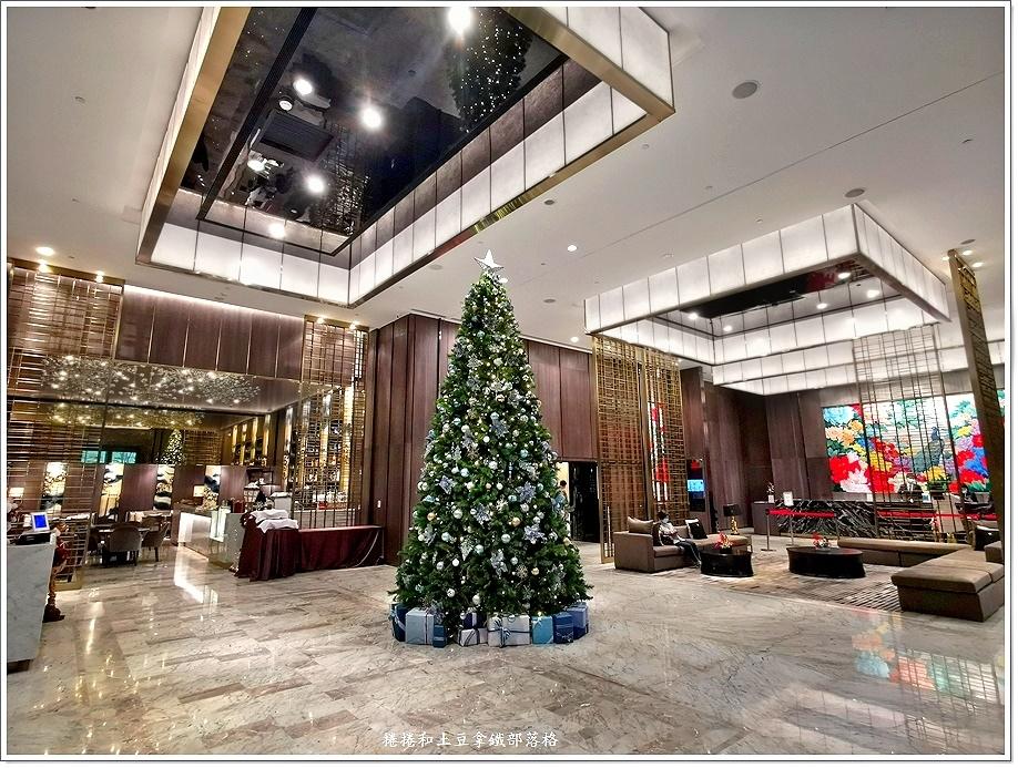 板橋凱撒大飯店-7.jpg