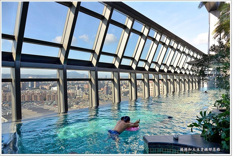 板橋凱撒大飯店-9.JPG