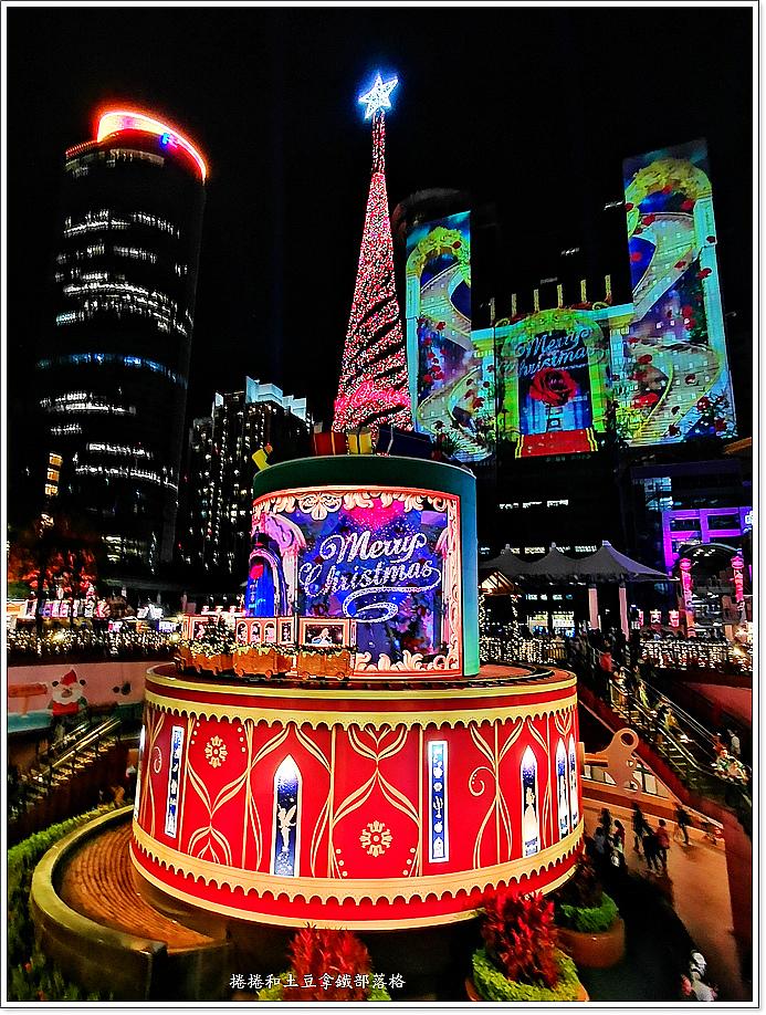新北耶誕城2020-11.jpg