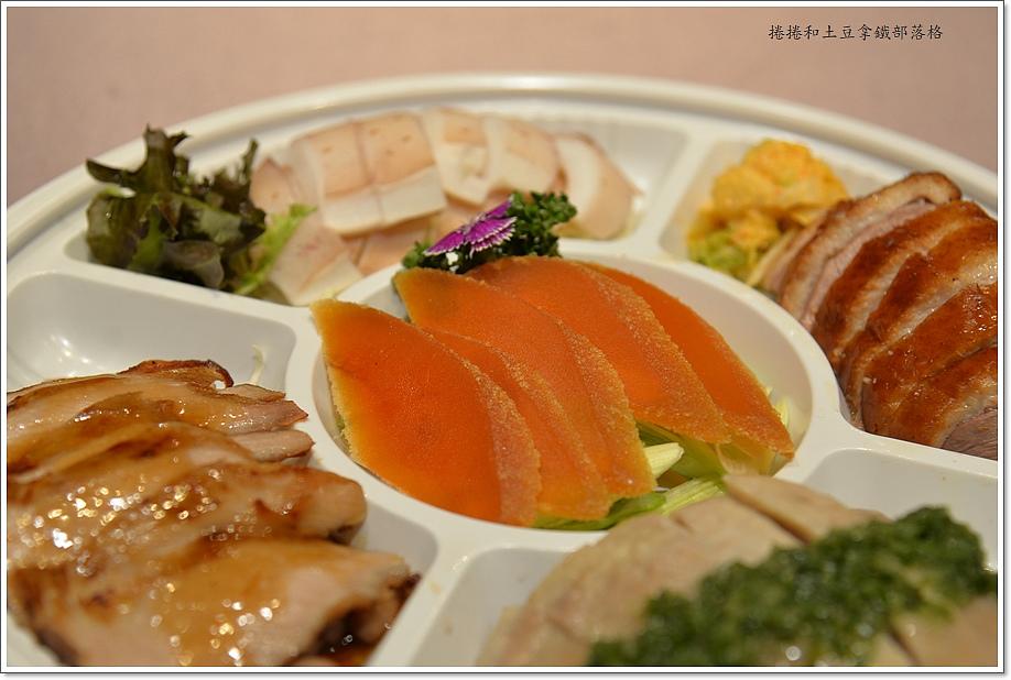 漢來福園年菜外帶-5.JPG