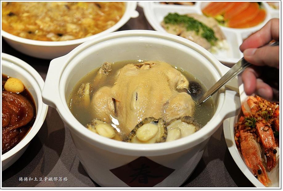 漢來福園年菜外帶-17.JPG