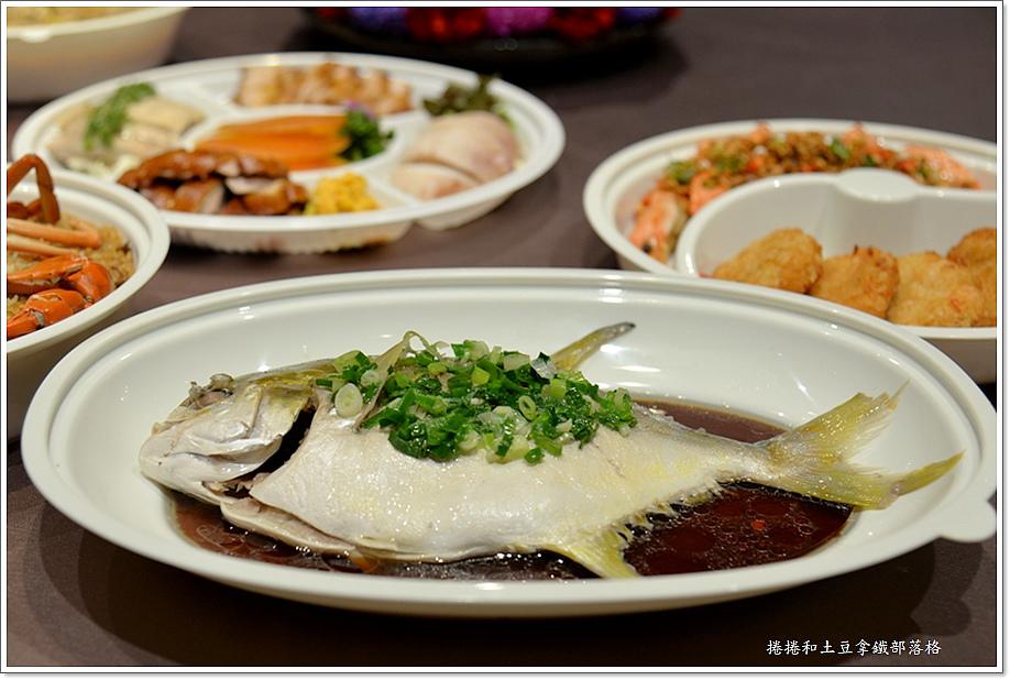 漢來福園年菜外帶-25.JPG