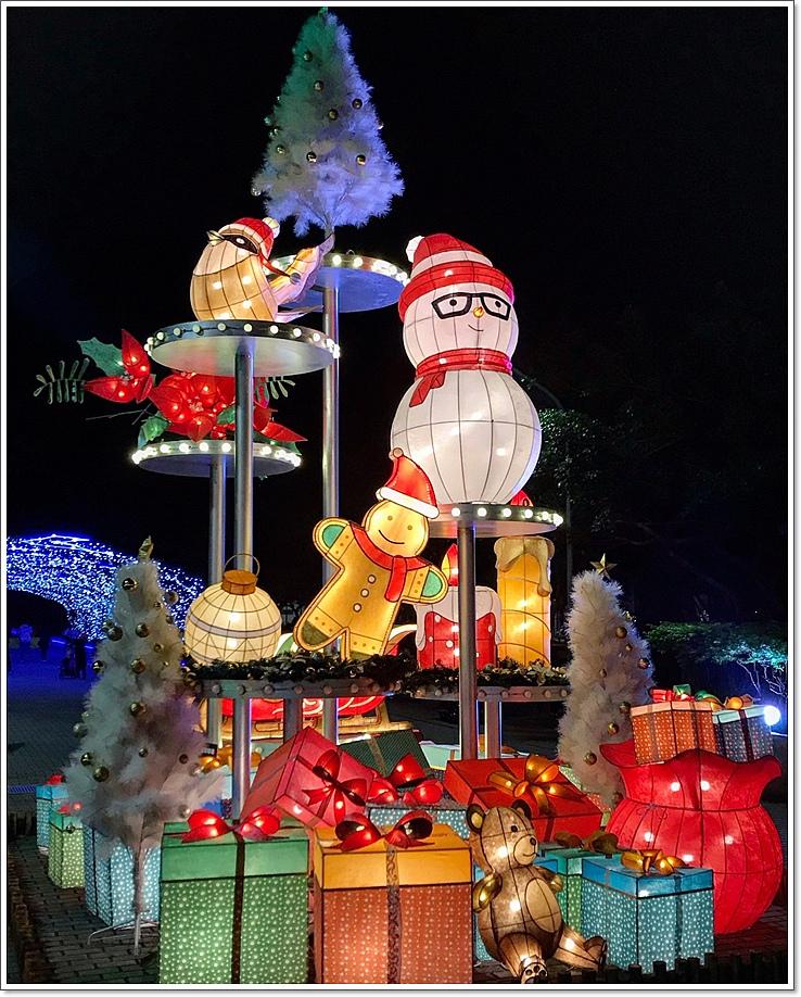 2020 屏東公園聖誕佈置_201218_3.jpg