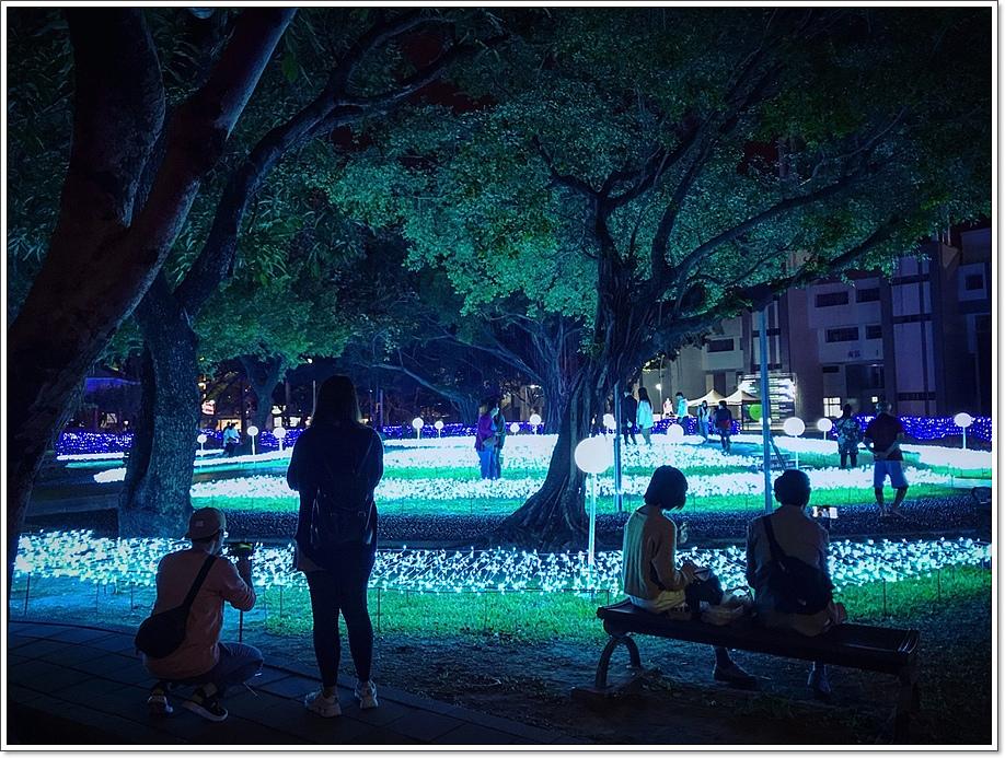 2020 屏東公園聖誕佈置_201218_2.jpg