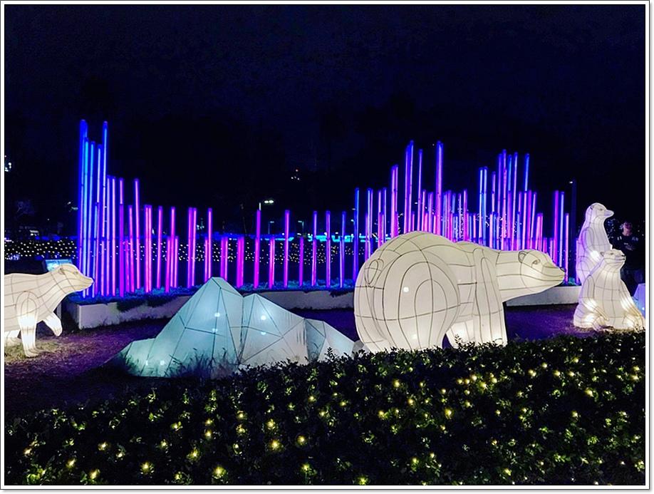 2020 屏東公園聖誕佈置_201218_4.jpg