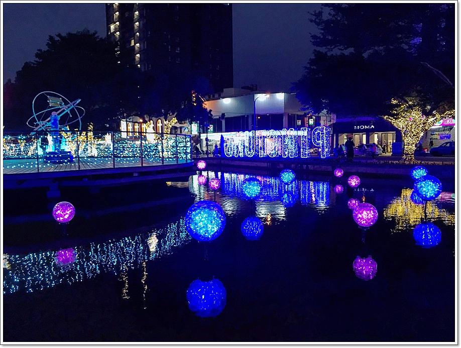 2020 屏東公園聖誕佈置_201218_5.jpg