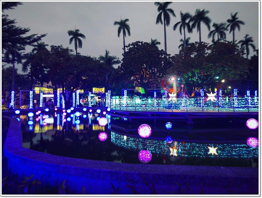 2020 屏東公園聖誕佈置_201218_6.jpg