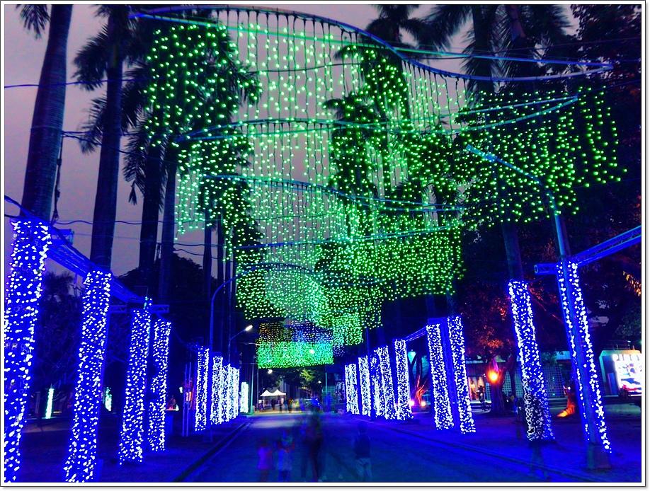 2020 屏東公園聖誕佈置_201218_9.jpg