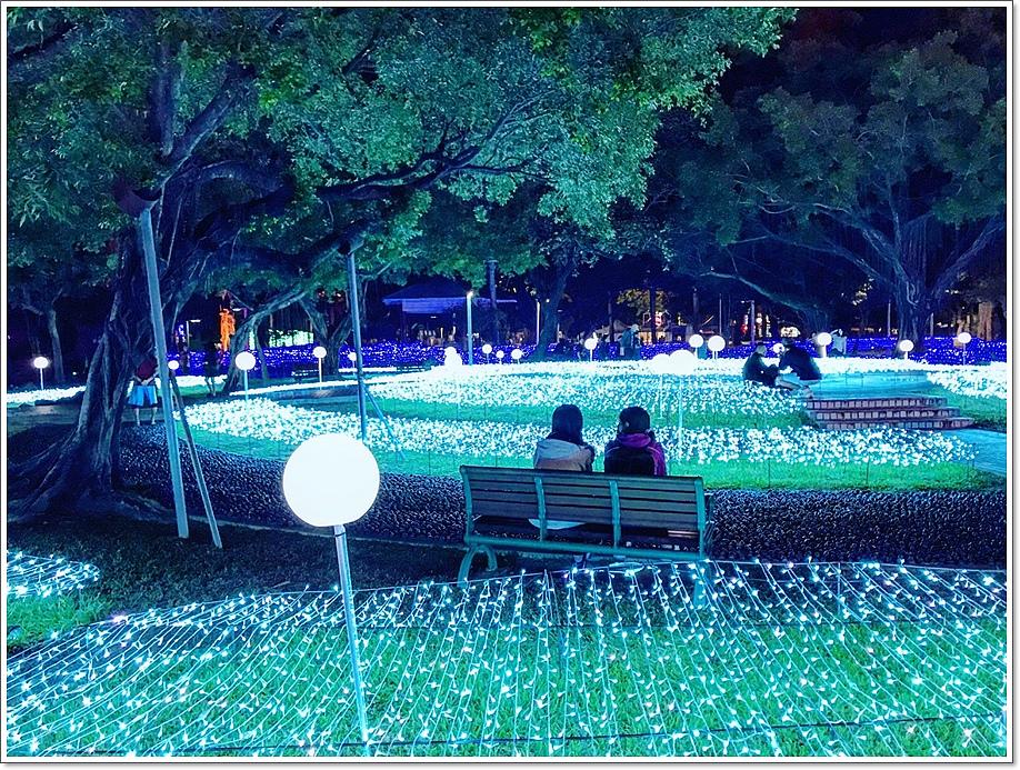 2020 屏東公園聖誕佈置_201218_11.jpg