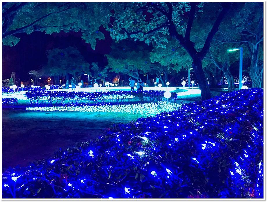 2020 屏東公園聖誕佈置_201218_15.jpg