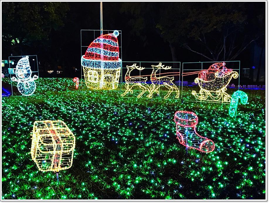 2020 屏東公園聖誕佈置_201218_10.jpg