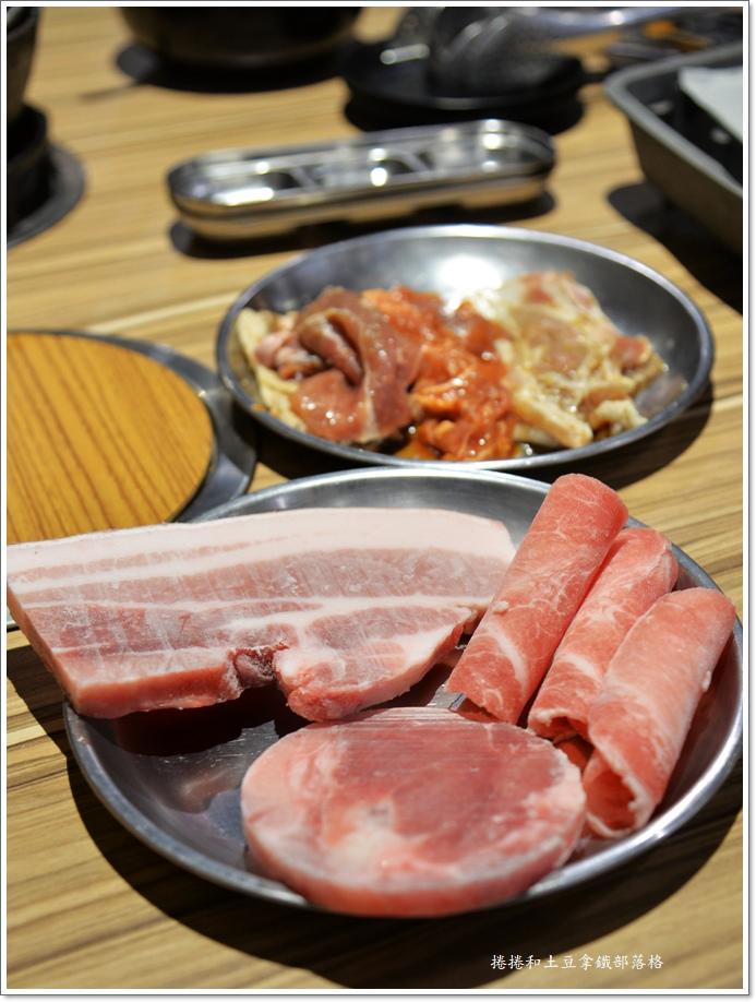 好好吃肉-1.JPG