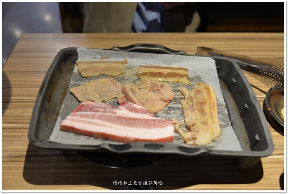 好好吃肉-4.JPG