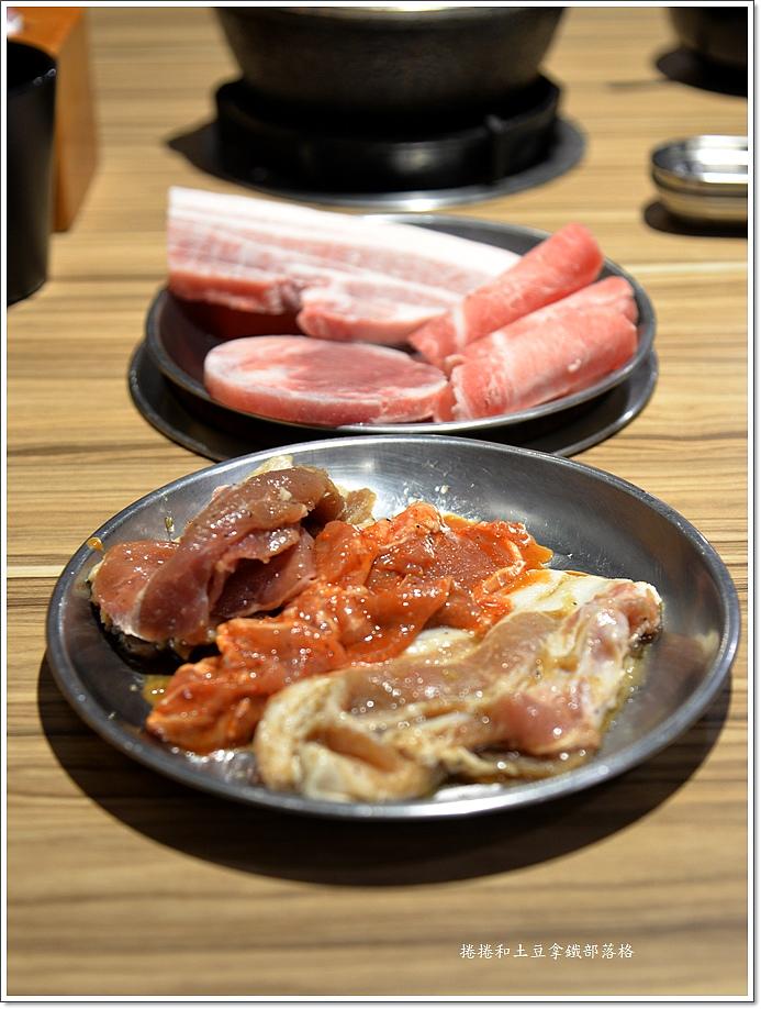 好好吃肉-2.JPG