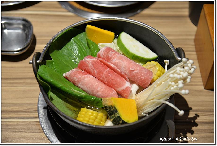 好好吃肉-3.JPG