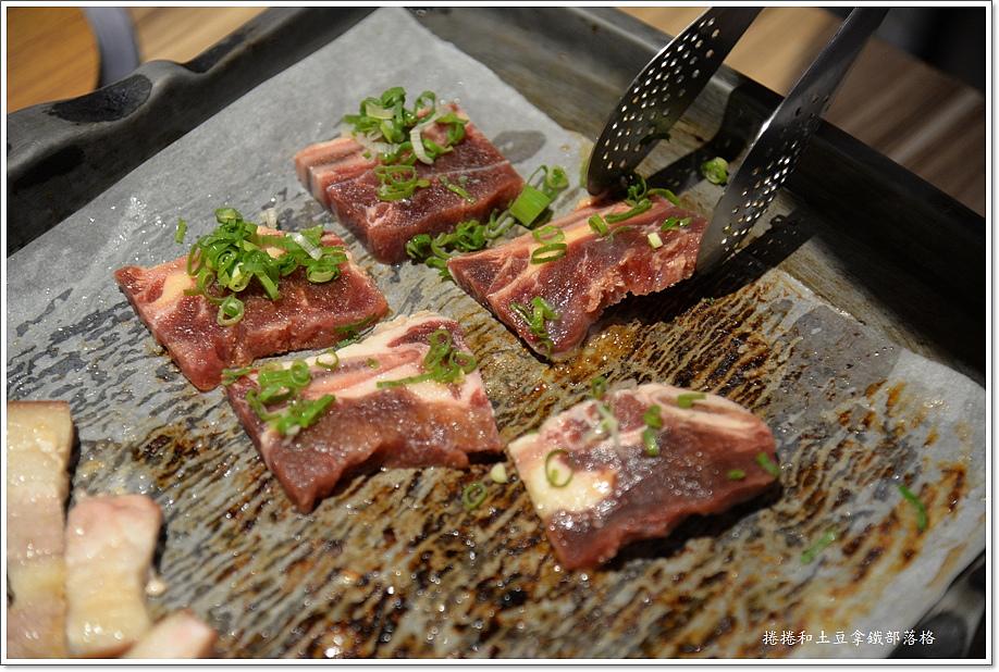 好好吃肉-27.JPG