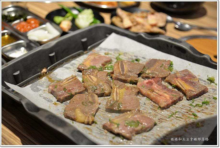 好好吃肉-29.JPG