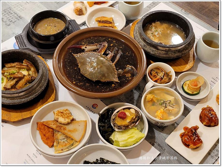 情韓式料理食堂-39.jpg