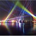 跨百光年燈光秀-珊瑚礁群_201226_5.jpg