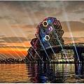 跨百光年燈光秀-珊瑚礁群_201226_3.jpg