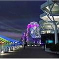 跨百光年燈光秀-珊瑚礁群_201226_8.jpg
