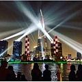 跨百光年燈光秀-海音中心、真愛碼頭視角_201226_4.jpg