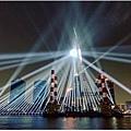跨百光年燈光秀-海音中心、真愛碼頭視角_201226_3.jpg