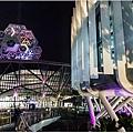 跨百光年燈光秀-海音中心、真愛碼頭視角_201226_6.jpg