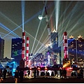 跨百光年燈光秀-海音中心、真愛碼頭視角_201226_1.jpg
