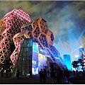 跨百光年燈光秀-海音中心、真愛碼頭視角_201226_0.jpg