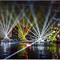 跨百光年燈光秀-海音中心、真愛碼頭視角_201226_5.jpg