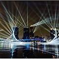跨百光年燈光秀-海音中心、真愛碼頭視角_201226_7.jpg