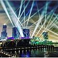 跨百光年燈光秀-海音中心、真愛碼頭視角_201226_9.jpg