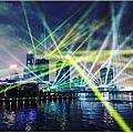 跨百光年燈光秀-海音中心、真愛碼頭視角_201226_8.jpg