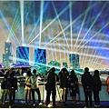 跨百光年燈光秀-海音中心、真愛碼頭視角_201226_10.jpg