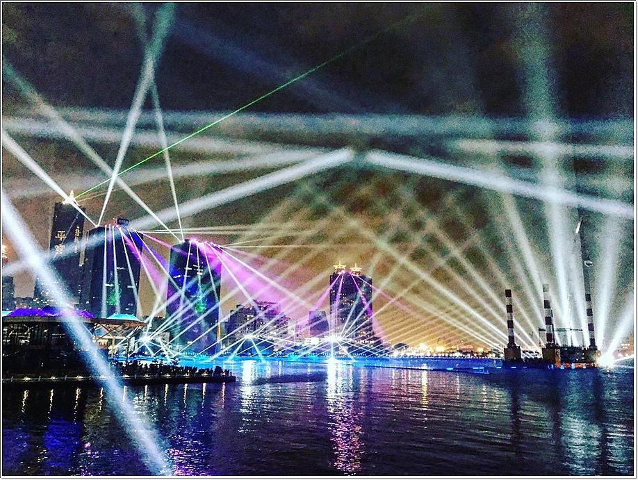 跨百光年燈光秀-海音中心、真愛碼頭視角_201226_11.jpg