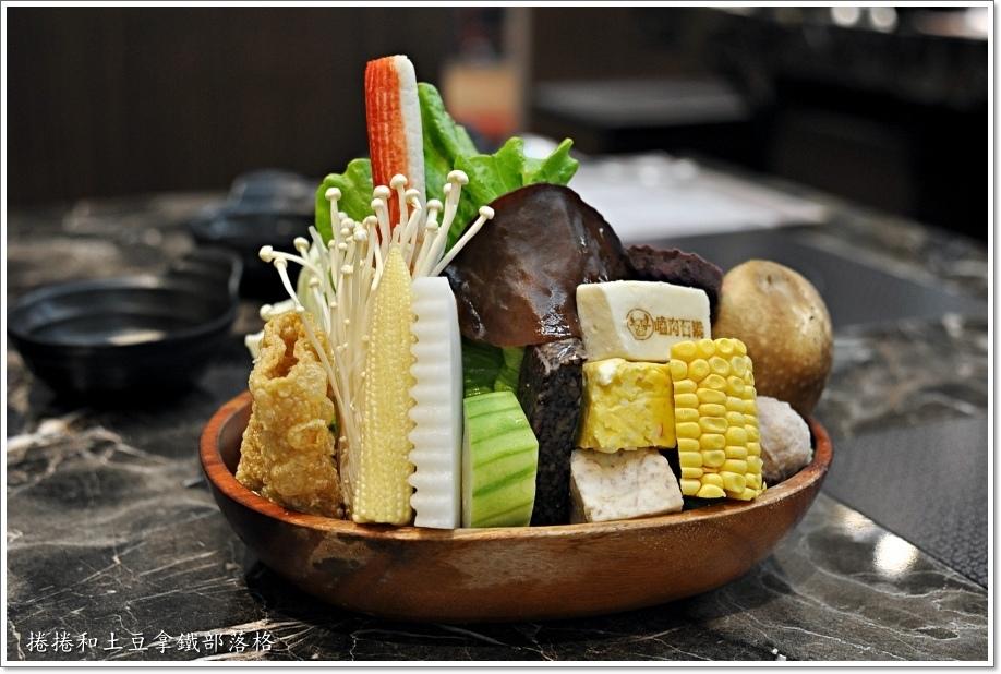 嗑肉石鍋00006.JPG