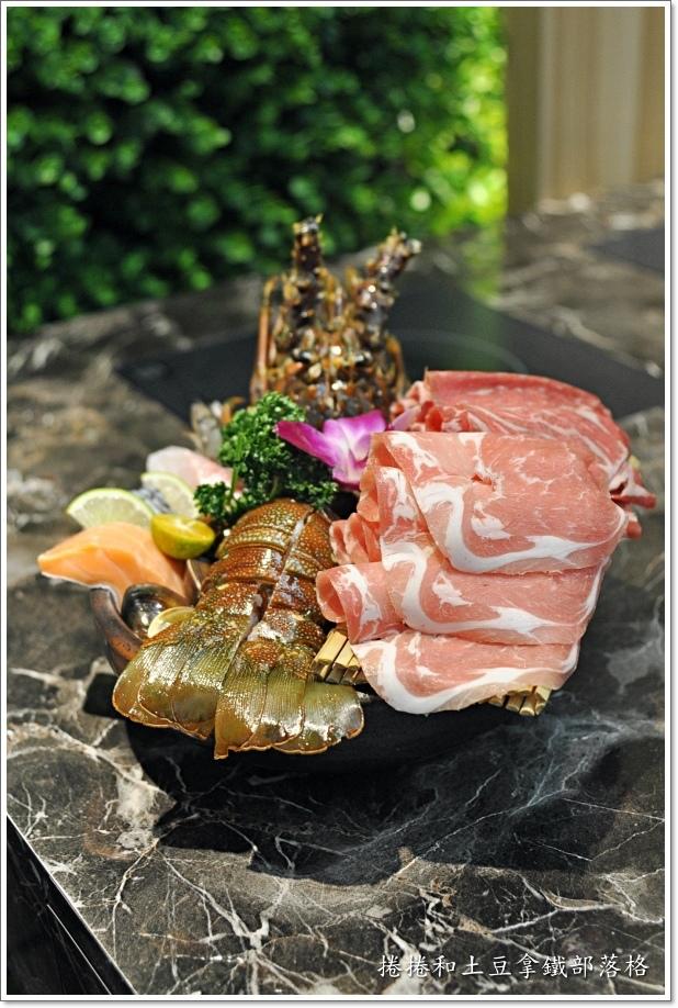 嗑肉石鍋00007.JPG