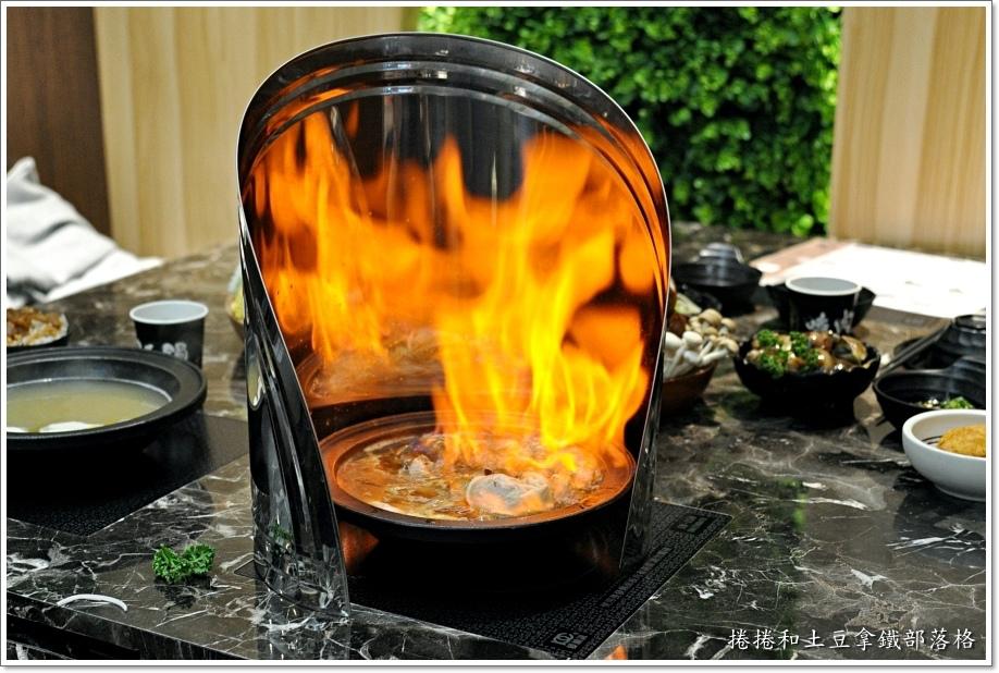 嗑肉石鍋00010.JPG