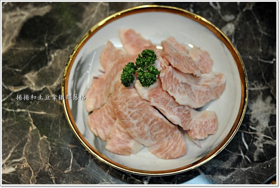 嗑肉石鍋00009.JPG