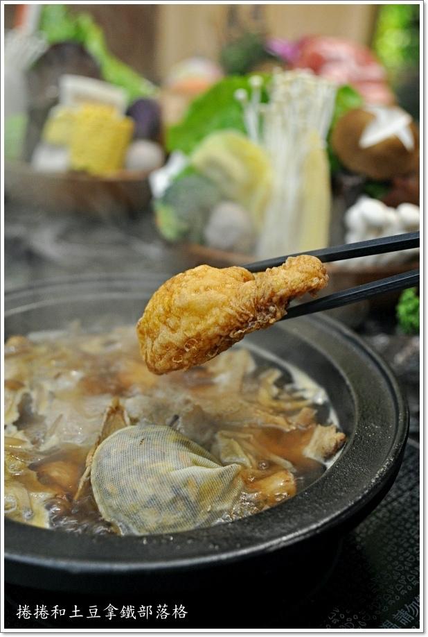 嗑肉石鍋00013.JPG