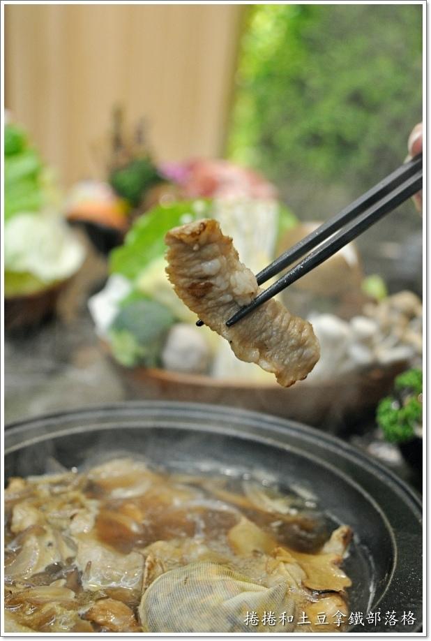 嗑肉石鍋00016.JPG