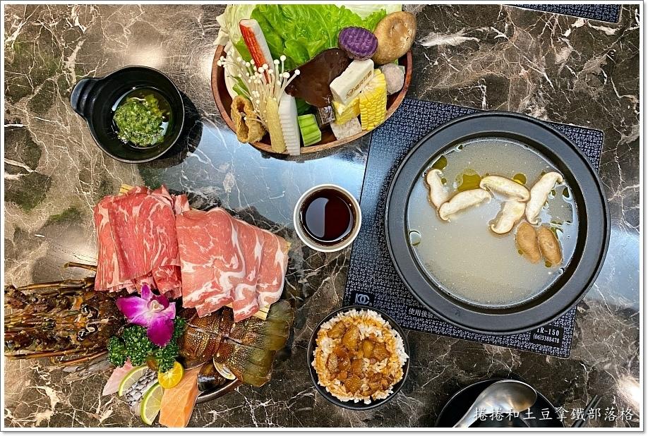 嗑肉石鍋00031.JPG
